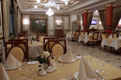 Ресторан_10