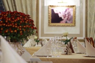 Ресторан_1