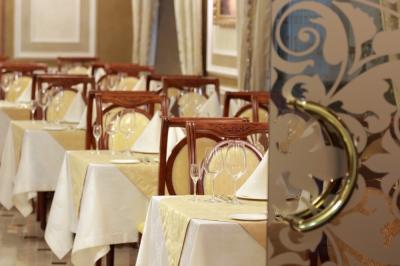 Ресторан_3
