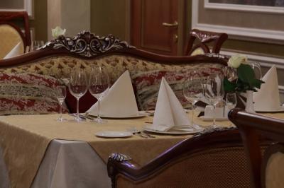 Ресторан_4