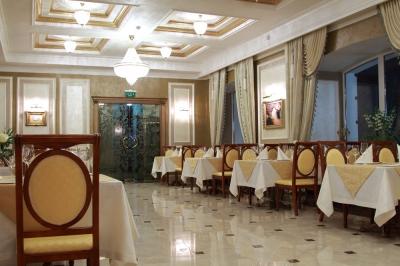 Ресторан_5