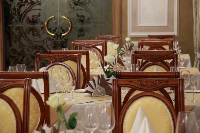 Ресторан_6