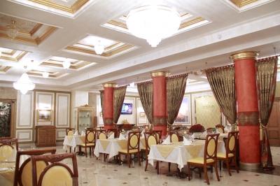 Ресторан_7