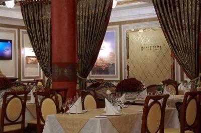 Ресторан_8